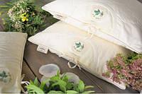 Подушка Aromavita з гречаним лушпинням 50*70, фото 1