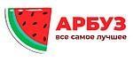 """Интернет магазин """"Арбуз"""""""