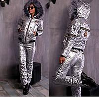 Зимний лыжный костюм женский в Украине. Сравнить цены, купить ... ed41201cd99