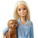 Набор Barbie и Кен, фото 4
