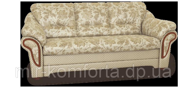 Купить мебельную ткань Longoria