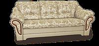 Купить мебельную ткань Longoria, фото 1