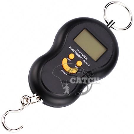 Весы электронные PHX RTI08-00248