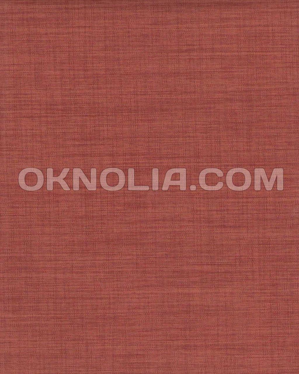 Тканевая ролета Кантри 2024 терракот, 100*170 см