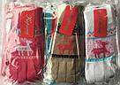 Детская подростковая перчатка на девочек тм Корона, фото 4