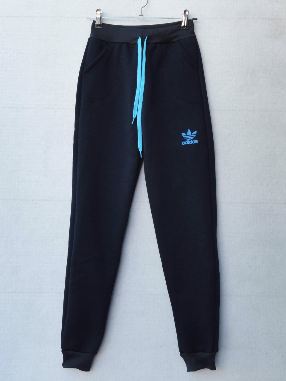 """Детский штаны 1-5 спортивные """"adidas"""""""