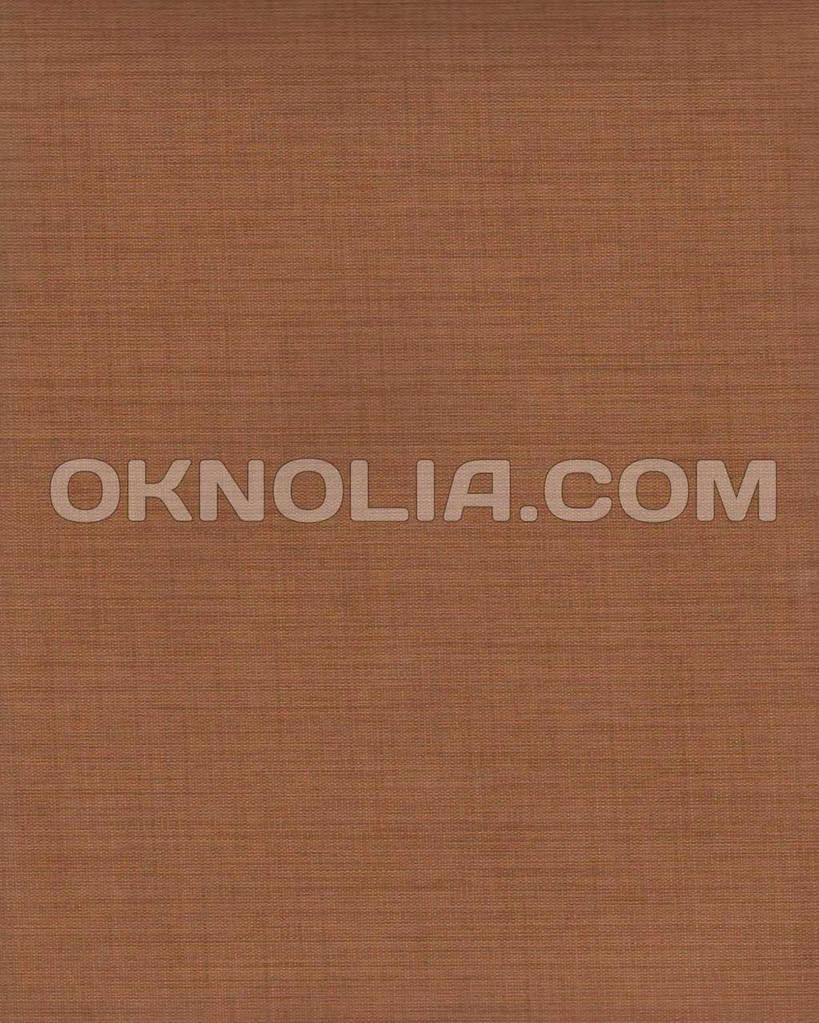 Рулонная штора Кантри 2023 светло-коричневый, 100*170 см