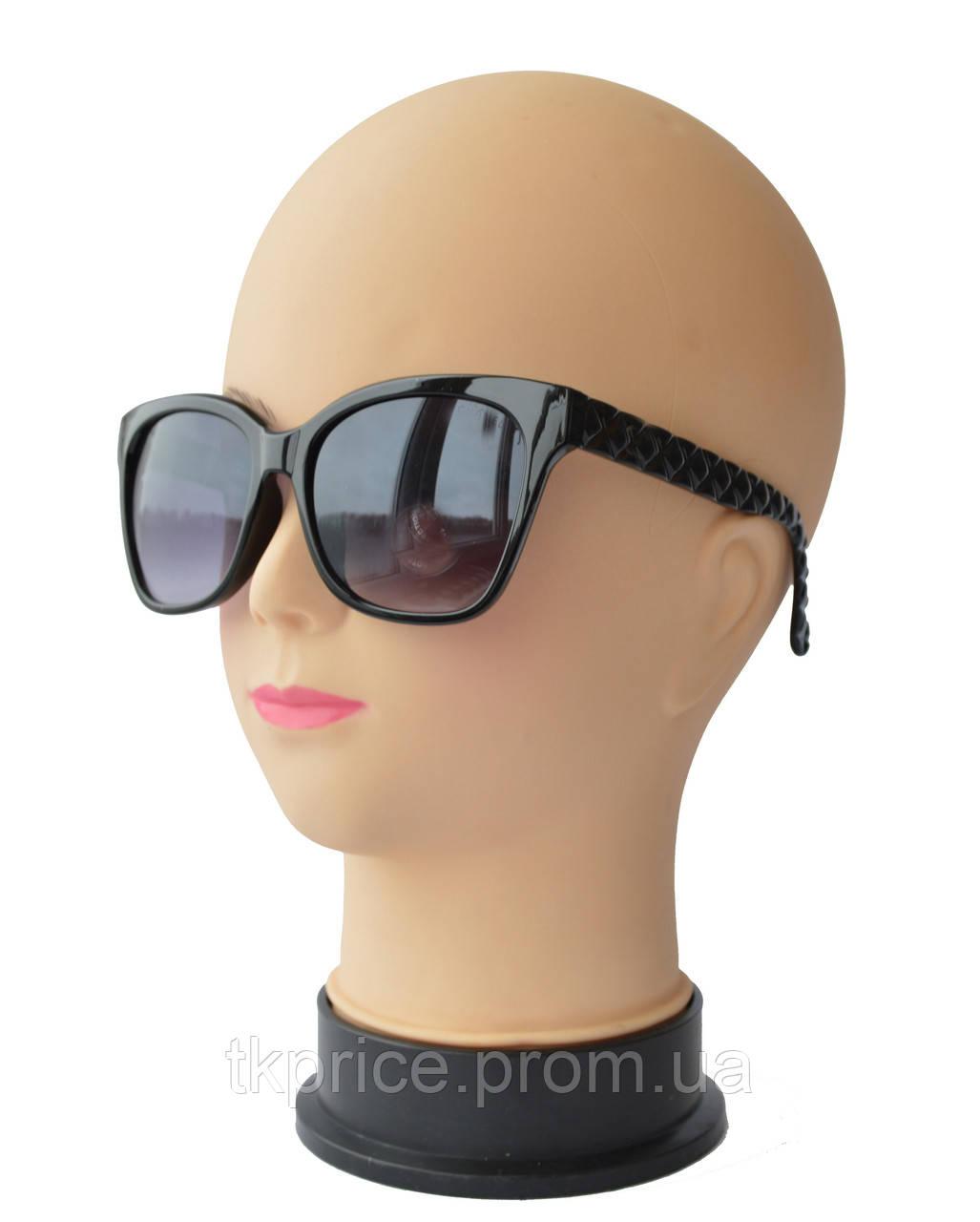 Женские брендовые солнцезащитные очки 5180