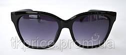 Женские брендовые солнцезащитные очки 5180, фото 3