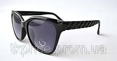 Женские брендовые солнцезащитные очки 5180, фото 2