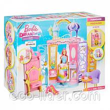 """Набор Barbie """"Дворец Радужной Бухты"""" серии """"Дримтопия"""""""