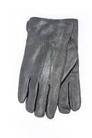 Зимние классические перчатки