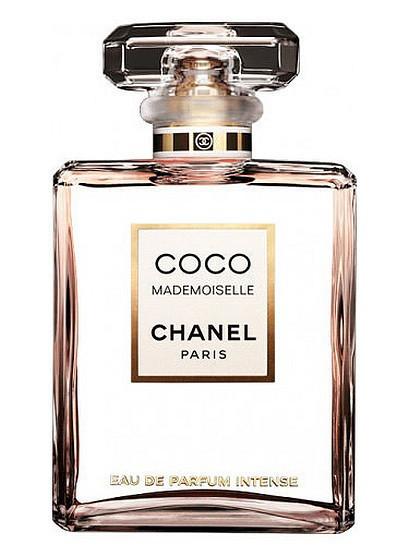 Chanel Coco Mademoiselle Eau De Parfum Intense парфюмированная вода 100 ml.  (Тестер Шанель Мадмуазель Интенс) d84a15376f4d3