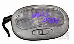 Плафон салона для Chevrolet Aveo (T200) 2003-2008 96314278