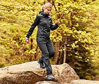 Куртка Softshell от тсм Tchibo (чибо),Германия, мембрана 3000! Украинский 50, 52, 54, цена 350 грн., фото 1