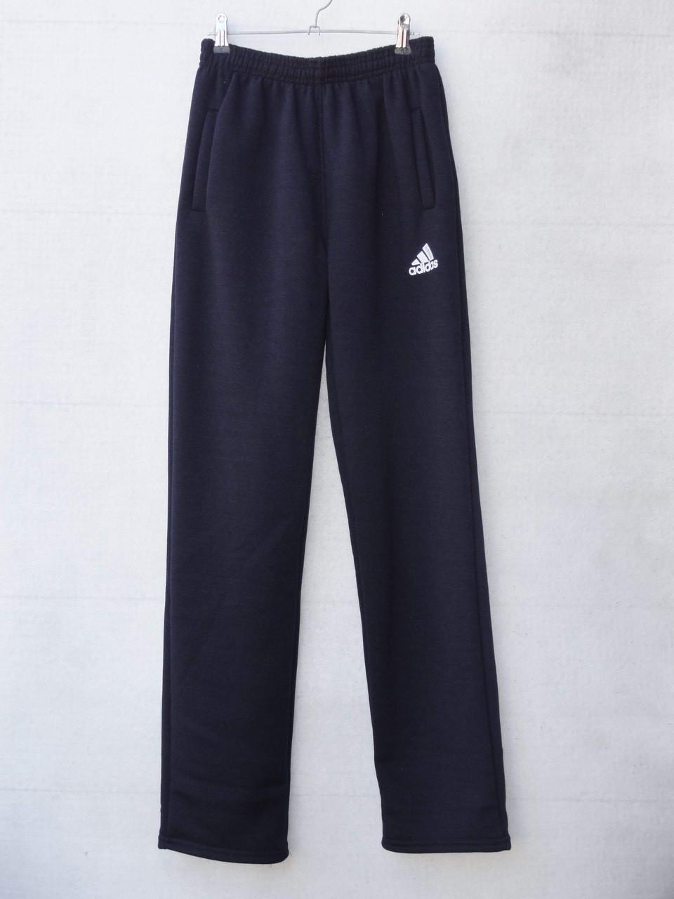 """Детский штаны 11-15 спортивные """"adidas"""""""