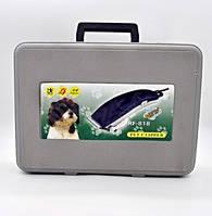 Машинка для стрижки собак