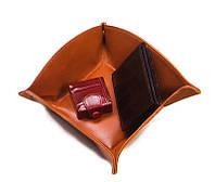 Стильный контейнер для мелочей - Контейнер с рисунком кожи№: 06, 07, 16