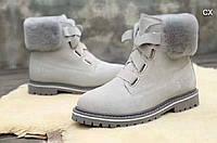 Ботинки UGG, Р. от 35 - 40 размеры