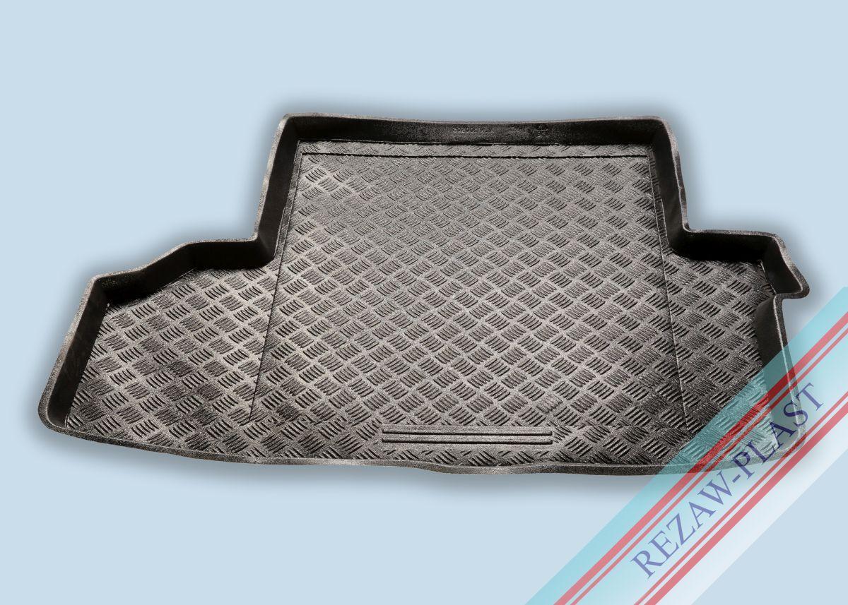 Коврики в багажник Honda Accord Sedan 1998-2003 Rezaw-Plast