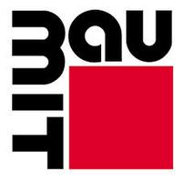 Baumit Примыкающий штукатурный профиль арт. 27104/3712