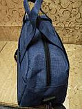 Спортивная дорожная nike мессенджер 600D оптом/Спортивная сумка только оптом, фото 3