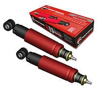 Амортизатор задней  подвески Ваз 2101 Fenox automotive components