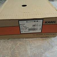 Lapp kabel h07v-k  1*1,5