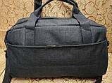 Спортивная дорожная nike мессенджер 600D оптом/Спортивная сумка только оптом, фото 2