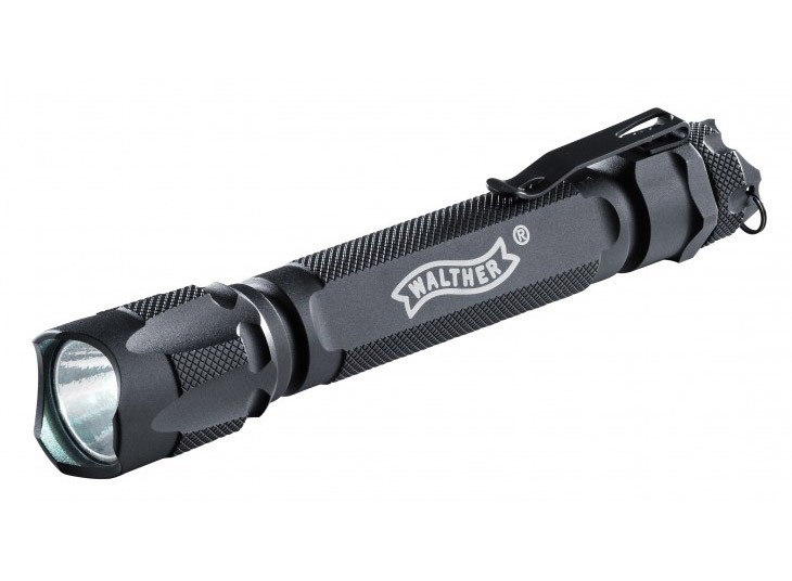 Walther RBL 1200