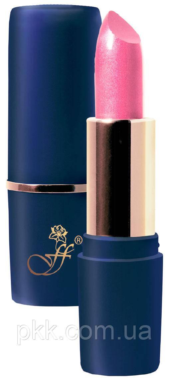Помада для губ FFleur  увлажняющая, насыщенный цвет Color Rich L-283В