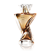 Женская парфюмерная вода (духи) Со Файве (So Fever Her) от Орифлейм