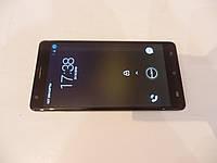 Мобильный телефон Cubot H2 №5468