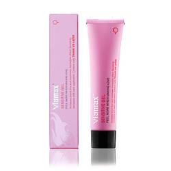 Женский возбуждающий гель Viamax Sensitive Gel 15 ml