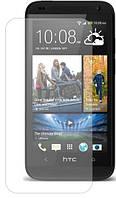 Защитная пленка для HTC Desire 601 - Celebrity Premium (clear), глянцевая