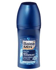 """Balea Men Fresh дезодорант роликовый """"Свежесть"""" антиперспирант балеа"""