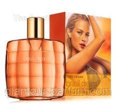 Женская парфюмерная вода Brasil Dream (Бразил Дрим)