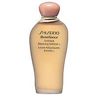 Shiseido Питательный лосьон - Shiseido Enriched Balancing Softener 150ml