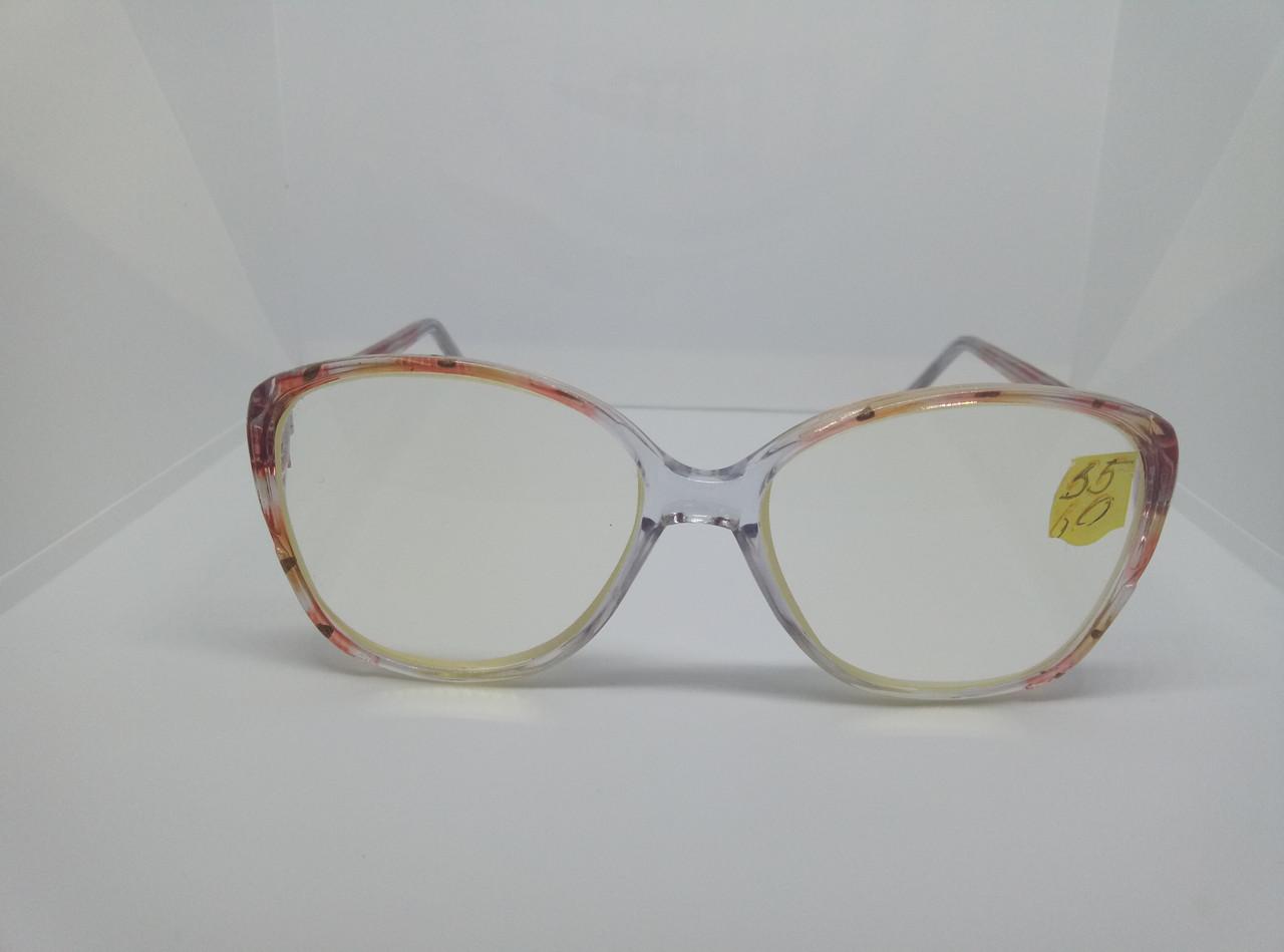 45962ee3890f Очки для чтения Изюм женские : продажа, цена в Харьковской области. очки  для ...