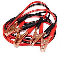 TESLA CH 63500 - Старт-кабель (500А)