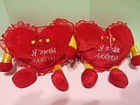 Сердце говорящее к Дню Святого Валентина