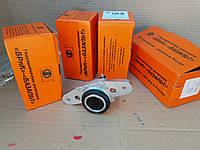 Цилиндр тормозной передний на ВАЗ 09-010 (Базальт)