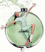 Как добиться длительной стойкости любимого аромата духов