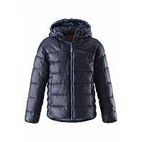 Куртка Reima Petteri