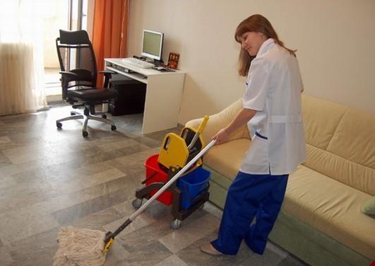 Общие условия хранения и ухода за мебелью