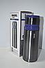 Термос Ringer Solo Gray 400мл
