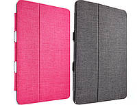 Чехол для iPad Air - CASE LOGIC FSI1095