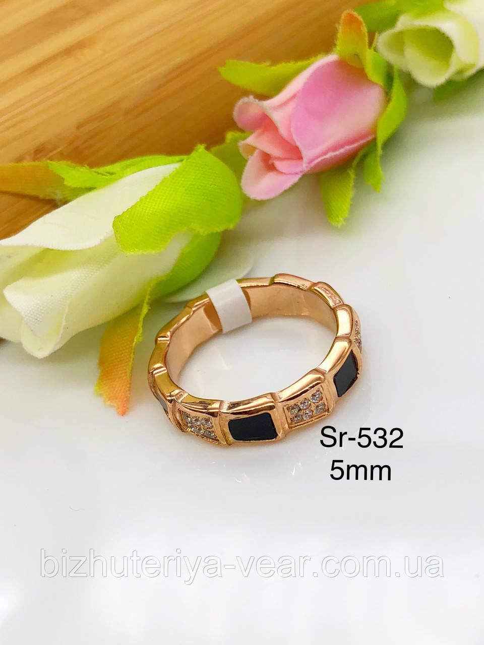 Кольцо Sr-532(6,7,8)