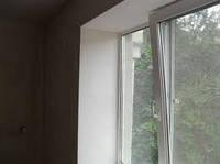 Откосы,ремонт потолка,подготовка стен,выравнивание пола недорого