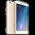 Смартфон Xiaomi Mi Max 2 4/64Gb (Gold), фото 3